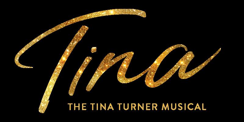 TINA, The Tina Turner Musical | Official Website